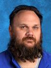 Aaron Huish</br>                                         Teacher/YTP Director