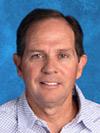Don Godfrey</br>                                         Math/Strength Pack Leader/Senior Lobo