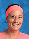 Karen Hargrove</br>                                         PE/Spirit Pack Leader