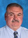 Larry Titus</br>                                         Principal