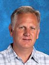 Rex Flake</br>                                         Math Department Head