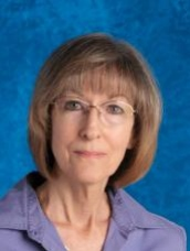 Laurie Nelson</br>                     