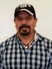 Lazaro Aguilar</br>                      Custodian