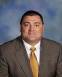 Adam Pugh</br>                                                           Superintendent