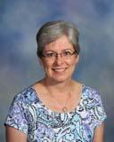 Cynthia Briscoe</br>                                                           Payroll