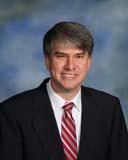 Jeremy Stinson</br>                                                           Asst. Superintendent of Assessment &amp; Elem. Ed.
