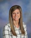 Lyndsey Cregar</br>                                                                       Literacy Coach
