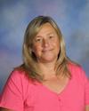 Mary Smith</br>                                                                       Math