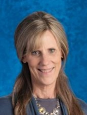 Debi Bennett</br>                              