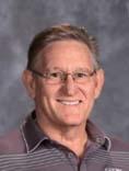 Jack F. Thomason                                                                                                 Superintendent