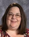 Barbara Dorsey                                                                                         PEIMS Coordinator/District Registrar