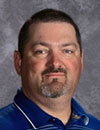 Chris Kuykendall                                                                                                    