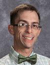 Scott Haseltine                                                                                                     JH & HS Social Studies