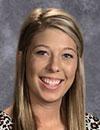Heather Hassler                                                                                                  Pre-K Teacher