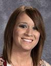 Leslie Stevens                                                                                                  Kindergarten