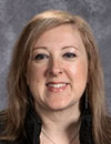 Lori Olive                                                                                                