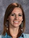 Stacey Henson                                                                                                  3rd Grade Teacher