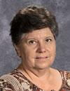 Susan Irons                                                                                                     JH Math