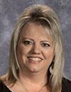 Tina Rayborn                                                                                                  OISD Principal