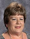 Vicki Stroud                                                                                         Superintendent's Secretary