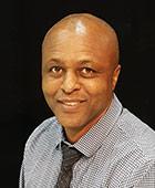 Dr. David Mwangi