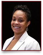 Dr. Kristie M. Howard
