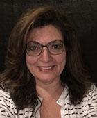 Jacqueline Nisenson