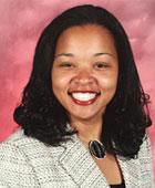 Dr. Dana E. Walker