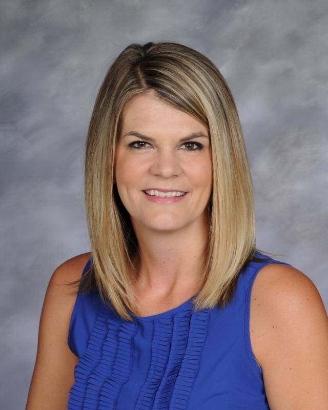 Tara Houston