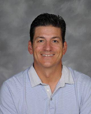 Eric Espinola