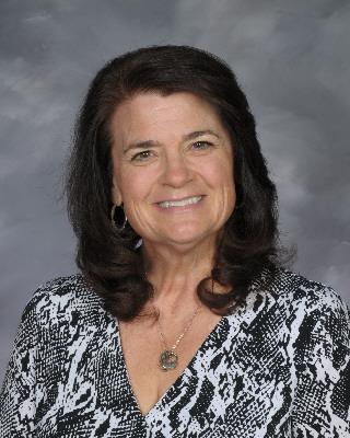 Mrs. Paula Dodson