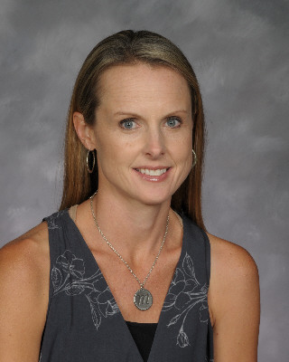 Mrs. Erin Merritt