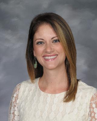 Ms. Erin Martinho