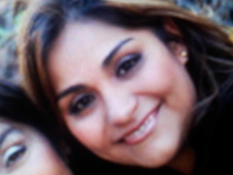 Mrs. Macias-Castro
