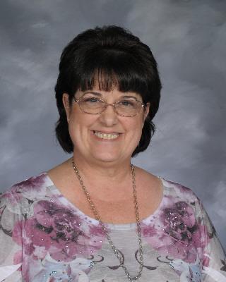 Mrs. Cynthia Shaffer