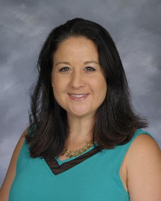 Mrs. Francesca Giannandrea-White