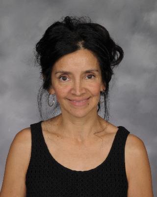 Kathleen Furr