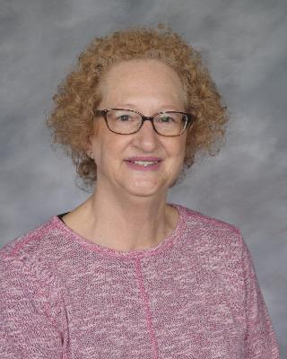 Martha Linder