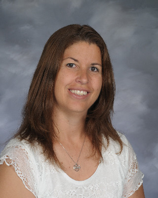 Rochelle Muller