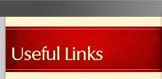 Useful Links