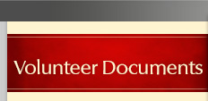 Volunteer Documents