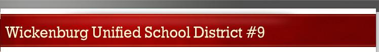 Wickenburg Unified School District #9