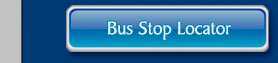 Bus Stop Locator