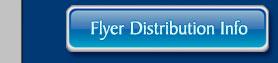Flyer Distribtuion Info