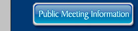 Public Meeting Information
