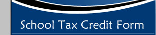 School Tax Credit Form