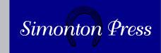 Simonton Press