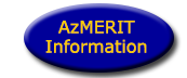 AzMERIT Information