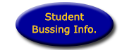 Student Bussing Info