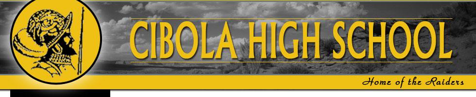 Cibola High School